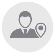 Business Development Territory Manager