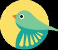 ipad-logo